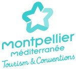 Montpellier Méditerranée Tourism and Conventions