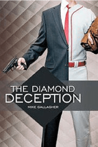 diamond deception