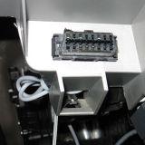 540px-OBD_002