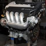 1999_Toyota_2ZZ-GE_Type_engine_left