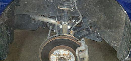 suspension-31
