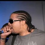 2010 Lil Flip Concert Lincolin sponsered by MidStarz Magazine