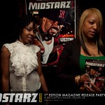 midstarz_magazine_1st_issue_party_003