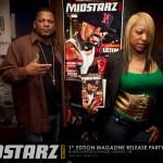 midstarz_magazine_1st_issue_party_004