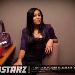 midstarz_magazine_1st_issue_party_008