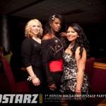 midstarz_magazine_1st_issue_party_011