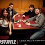 midstarz_magazine_1st_issue_party_012