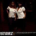 midstarz_magazine_1st_issue_party_016
