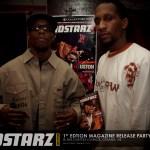 midstarz_magazine_1st_issue_party_017