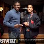 midstarz_magazine_1st_issue_party_019