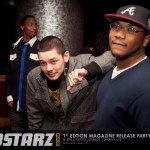 midstarz_magazine_1st_issue_party_027