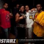 midstarz_magazine_1st_issue_party_039