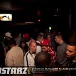 midstarz_magazine_1st_issue_party_040