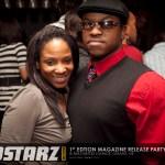 midstarz_magazine_1st_issue_party_045