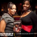 midstarz_magazine_1st_issue_party_051