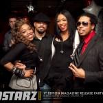 midstarz_magazine_1st_issue_party_062