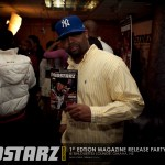 midstarz_magazine_1st_issue_party_067
