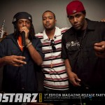 midstarz_magazine_1st_issue_party_072