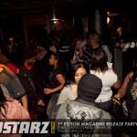 midstarz_magazine_1st_issue_party_075