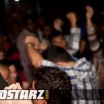 midstarz_silhouette_omaha_ne_college_night_001_1