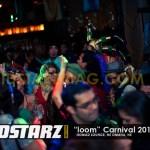 2011-loom-carnival-midstarz-002