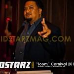 2011-loom-carnival-midstarz-003