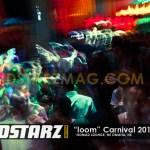 2011-loom-carnival-midstarz-013