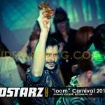 2011-loom-carnival-midstarz-016