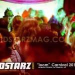 2011-loom-carnival-midstarz-019