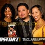 2011-loom-carnival-midstarz-024