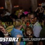 2011-loom-carnival-midstarz-026