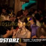 2011-loom-carnival-midstarz-028