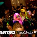2011-loom-carnival-midstarz-031