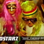 2011-loom-carnival-midstarz-036