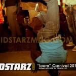2011-loom-carnival-midstarz-039