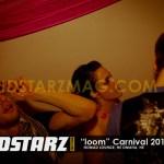 2011-loom-carnival-midstarz-049