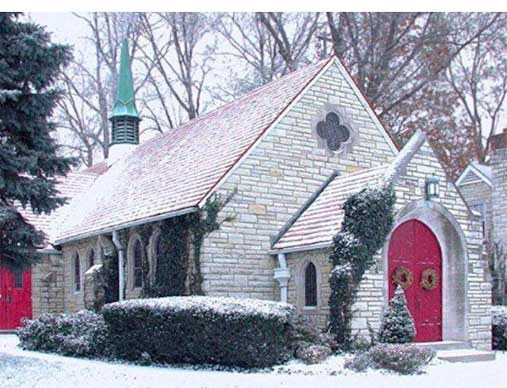 christmas-eve-pilgram-chapel