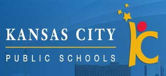 Kansas City school district logo