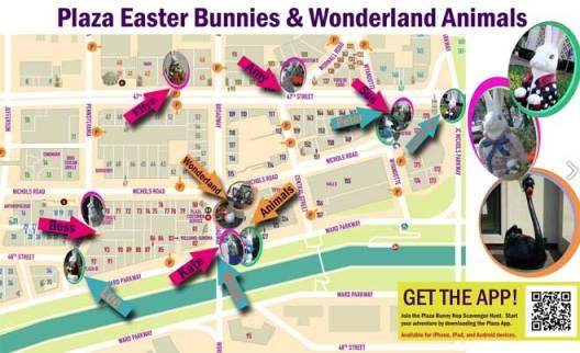 plaza-bunnies-map