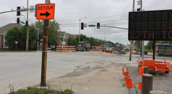 27th-and-troost-closed