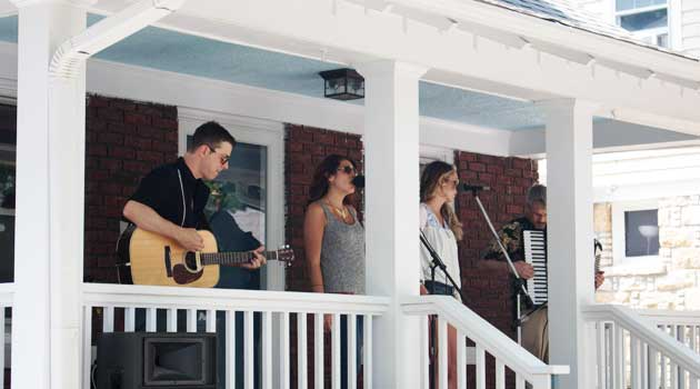 maria-the-mexican-at-porchfest
