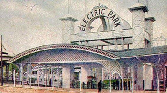 electric-park-(2nd)-entrance