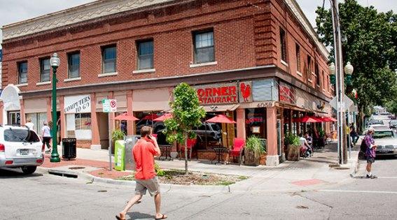 westport-street-scene