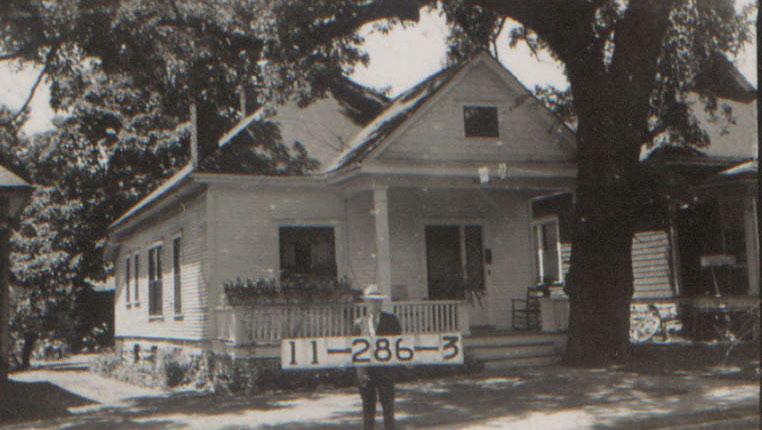 11-286-3