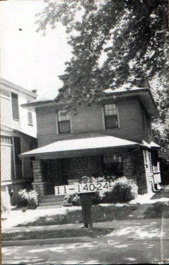3807-Baltimore
