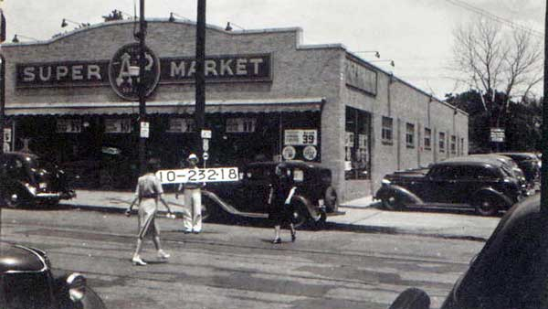 A&P-4625-TROOST-MANHEIM