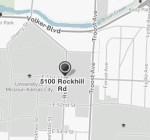 umkc map