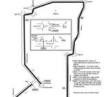 st patricks race course