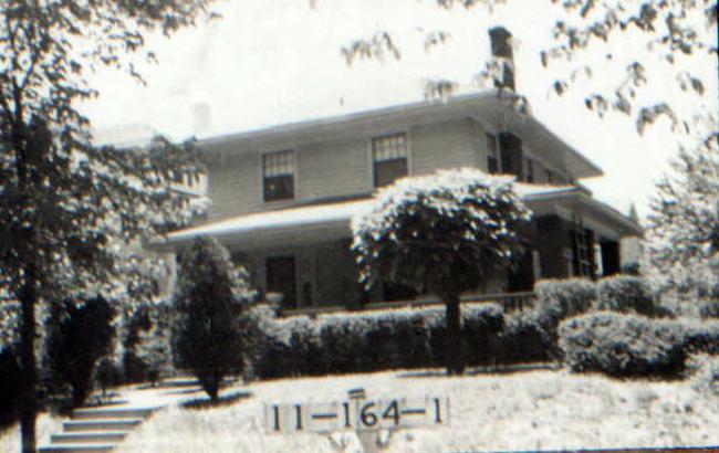 11-164-1
