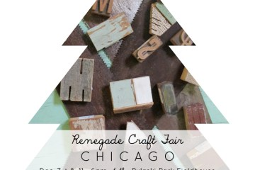 renegade_craft_chicago_Chicago-Tree
